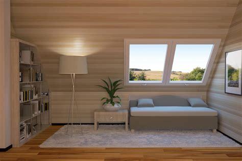 come arredare una soffitta come arredare un sottotetto abitabile piccolo e moderno