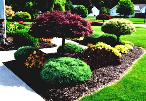1000 ideas about mulch landscaping on pinterest mulches black mulch and rubber mulch