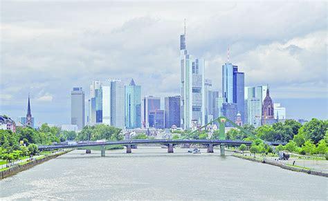 luxemburg banken luxprivat deshalb kommen londons banken nicht nach luxemburg