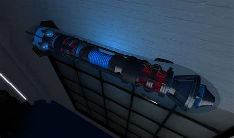 genesis device genesis device as display by scifi designer on deviantart