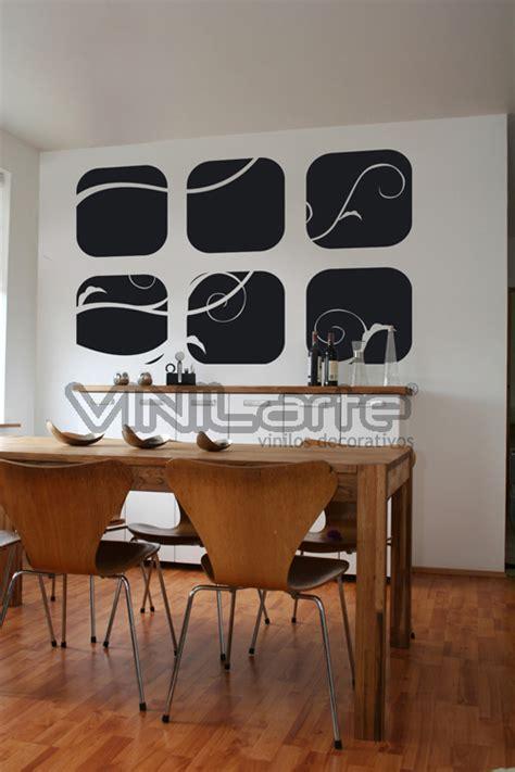 vinilos decorativos comedor vinilo decorativo para el comedor 171 vinilos decorativos