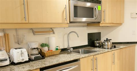 Marlin Kitchens by Marlin Building Taino Resort Clubs