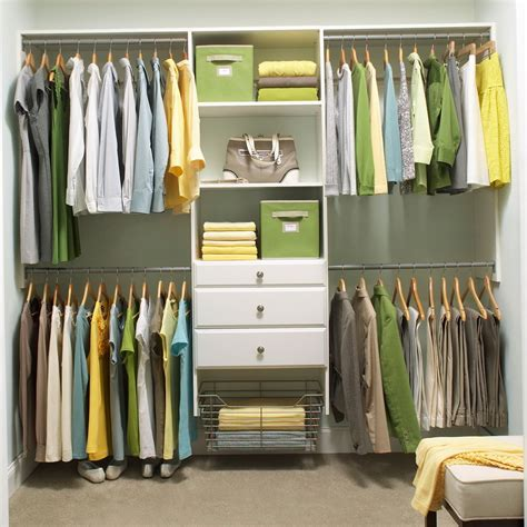 Homedepot Closet Organizers by Closet Organizer Drawers Home Depot Home Design Ideas