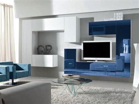 soggiorni idee soggiorni soggiorni design idee per il soggiorno