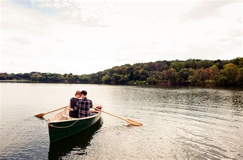 row boat rentals near me 7 rustic fun romantic places to propose rustic