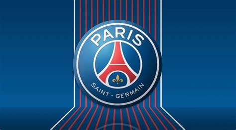 Calendrier Premiere Ligue Calendrier Premier League