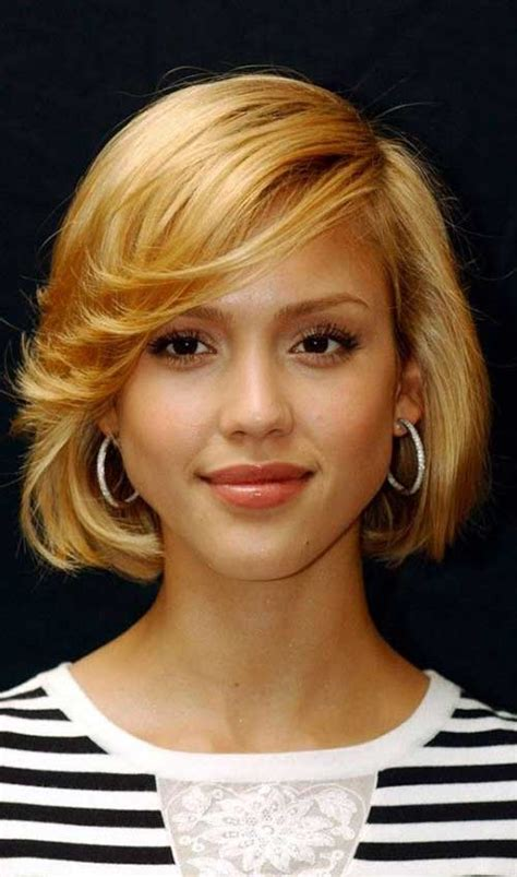 Bob Hairstyles 2017 For Faces by Our Favourite Bob Haircuts For Faces Bob