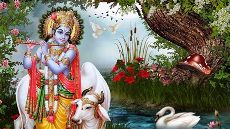 god wallpaper full size hd shree krishna most beautiful god wallpapers new hd