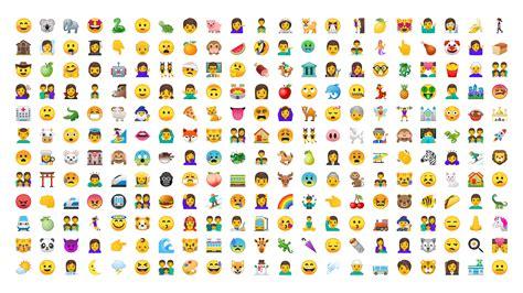 emoji xxi meet android oreo s all new emoji ifeeltech inc