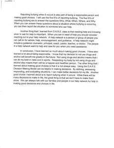 Www Essays by Essay With A Purpose