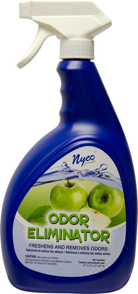 upholstery odor eliminator odor eliminator carpet upholstery freshener nl90350 nyco