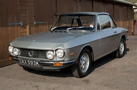 Lancia Fulvia Parts Uk Welcome To Sussex Sports Cars Sales Of Classic Cars By