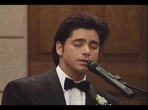 forever full house full house forever wedding version youtube