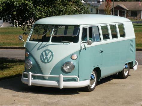 volkswagen minibus 1964 1964 volkswagen standard bus vw bus