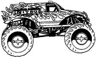 Wheels Truck Colouring Pages Wheels Coloring Pages 7 Coloringpagehub