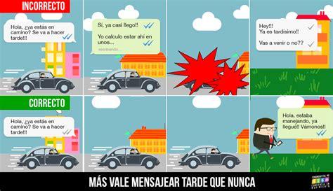licencia de conducir zumpango renovaci 243 n de licencias costo de renovacion de