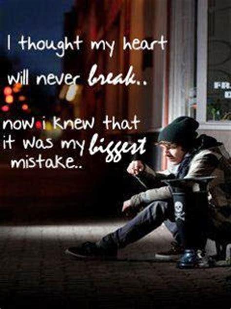 Heart Broken Boy Wallpaper For Mobile