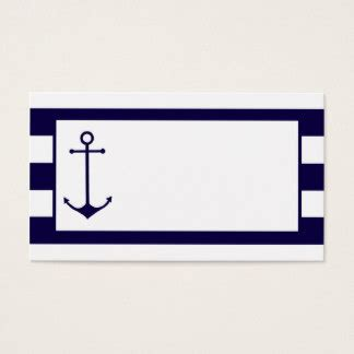 nautical business card template 1 000 business cards and business card
