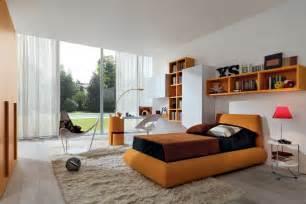 Home Decor Solutions Silverton Chambre D Enfant Un Espace Feng Shui Pour L Avenir De Nos