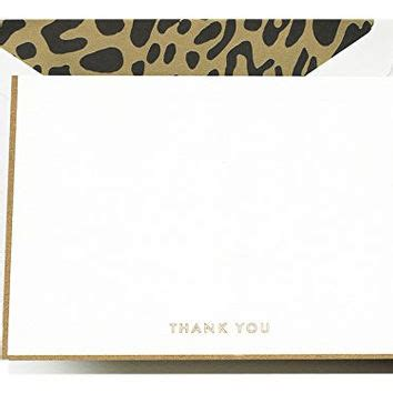 Wanelo Gift Card - best gift card envelopes products on wanelo