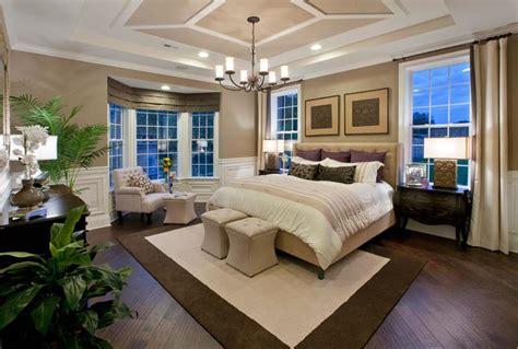 Home Design Master Bedroom by 20 Beautiful Master Bedroom Designs