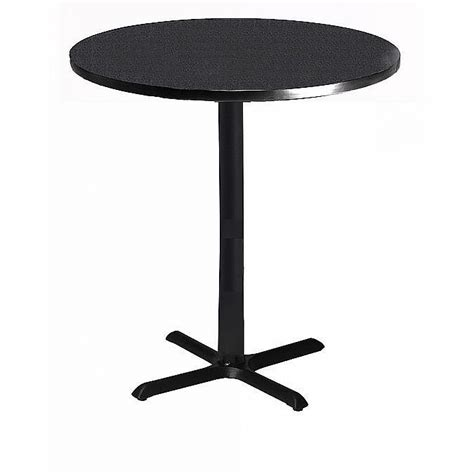 Bar Bistro Table Bistro Table Bar Height 30 Inch