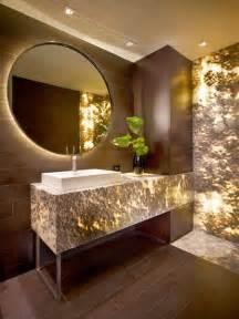 onyx bathroom countertops onyx black cloud backlit contemporary bathroom
