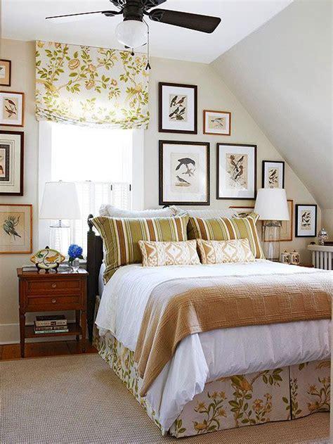 pinterest bedroom colors natural color scheme bedroom indoor spaces pinterest