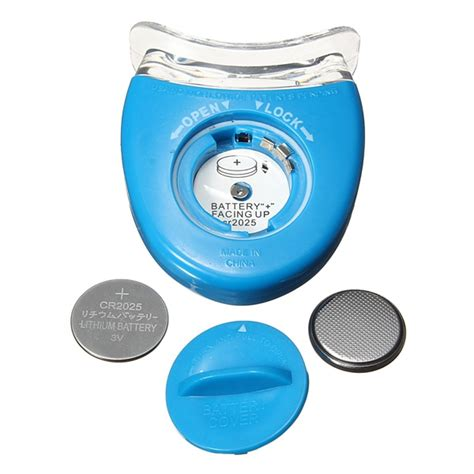 sbiancamento denti casa casa sbiancamento sbiancamento dei denti kit gel