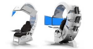 zocker stuhl hw news kw5 nvidia 600er chips und ein luxus zocker stuhl