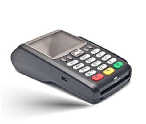 pos banca sella costi sella it sistemi di pagamento banca sella