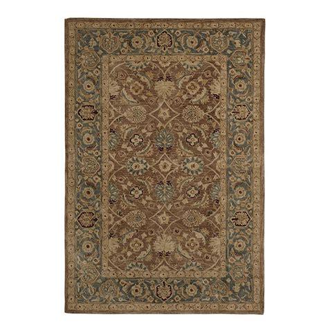 ballard rug satari rug ballard designs