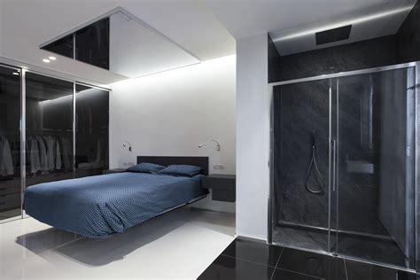 cabina armadio con bagno da letto con bagno e cabina armadio dragtime for
