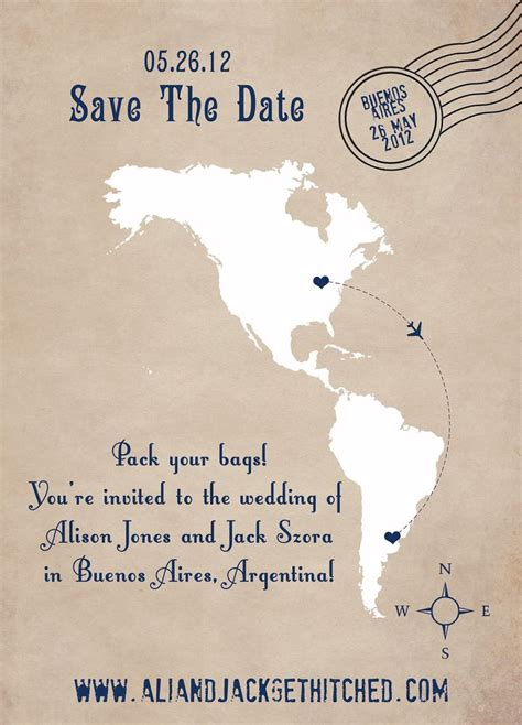 destination wedding save the date message in a bottle 12 best images about creative save the dates and wedding