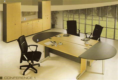 Meja Kantor Modera modera meja kantor b class 2 modera b class