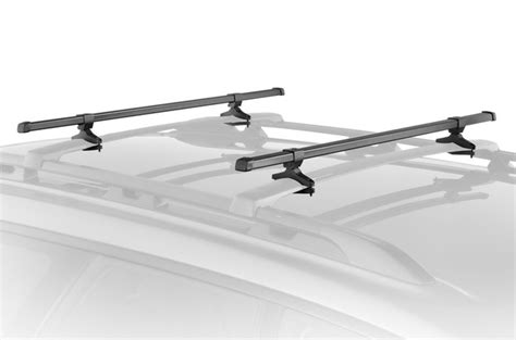 Roof Rack Adapters by Thule Ride On Adapter 532 Thule Usa
