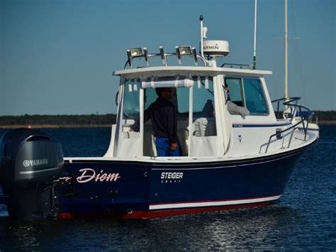 used boats for sale new york used steiger craft boats for sale in new jersey near new