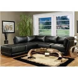 coaster tess sectional sofa sectional sofas syracuse utica binghamton sectional