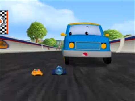 image pickup truck.png | team umizoomi wiki | fandom