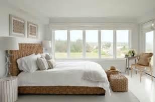 Anthropologie Bedrooms interior design files