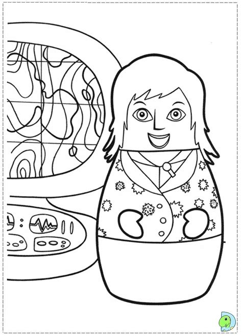 higglytown heroes printable coloring pages higglytown heroes coloring page dinokids org