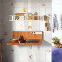 Small Space Storage Ideas Bathroom by Interior Design Gallery Small Bathroom Storage Ideas