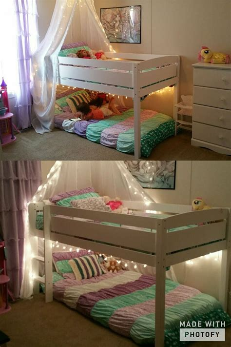 small toddler bed best 25 toddler loft beds ideas on pinterest loft bed