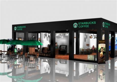 coffee booth design booth design by nasir uddin at coroflot com