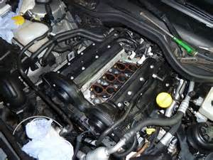 Cadillac Catera Motor Where Is The Cooler Located