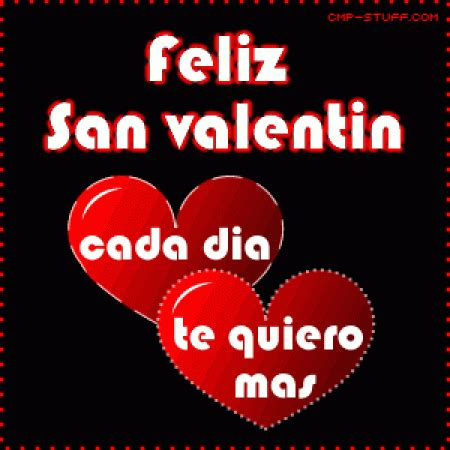 what does feliz dia de san valentin postales feliz dia de san valentin banco de imagenes gratis