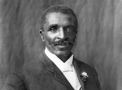 www biography com george washington carver black history month 2014 five black chemists who changed
