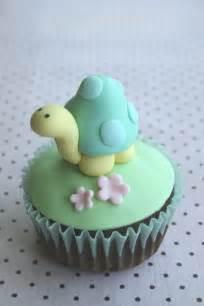 Cute Cupcake Decorating Cupcakes N Thingz Cupcake Dictionary