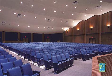 Interior Design Concert by Auditorium Performing Arts Center Concert Seating