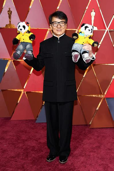 jackie chan indonesia indonesian movie producer invites jackie chan jet li to be
